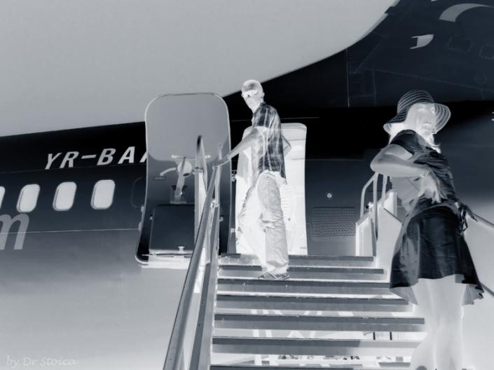 io-avion5sm