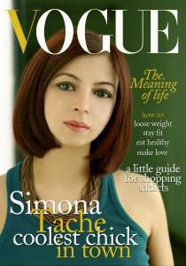 foto-3_simona-cover-210x30012