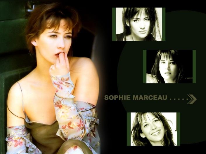 sophie-marceau2