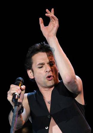 Depeche Mode-21