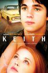 2008_Keith