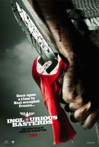 2009_inglorious_bastards_poster_001