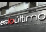 esloultimo