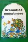 gramatica-si-compunere-manual-pentru-clasa-a-vi-a