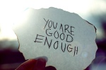 u-r-good-enough2