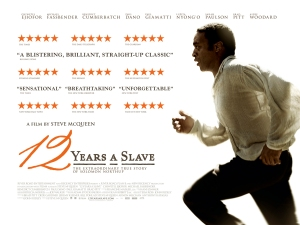 12years-poster1