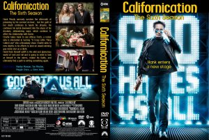 Californication_Season_6_-_Custom