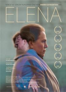 elena-poster