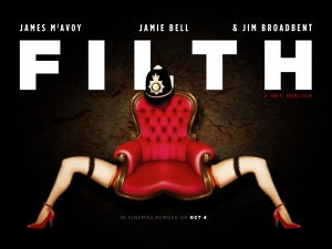 filth2