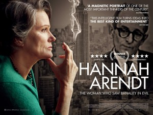 hannah_arendt_poster