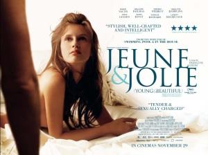 Jeune-et-Jolie-poster