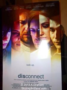 poster-disconnect