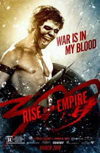 300-rise-of-an-empire-poster-war