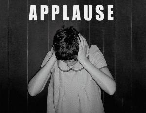 aplauze2