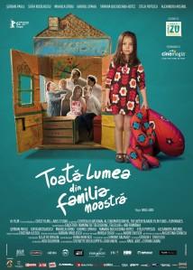 toatalumea-poster