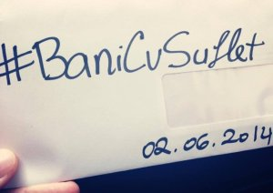 banicusuflet