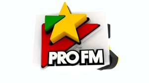 pro-fm
