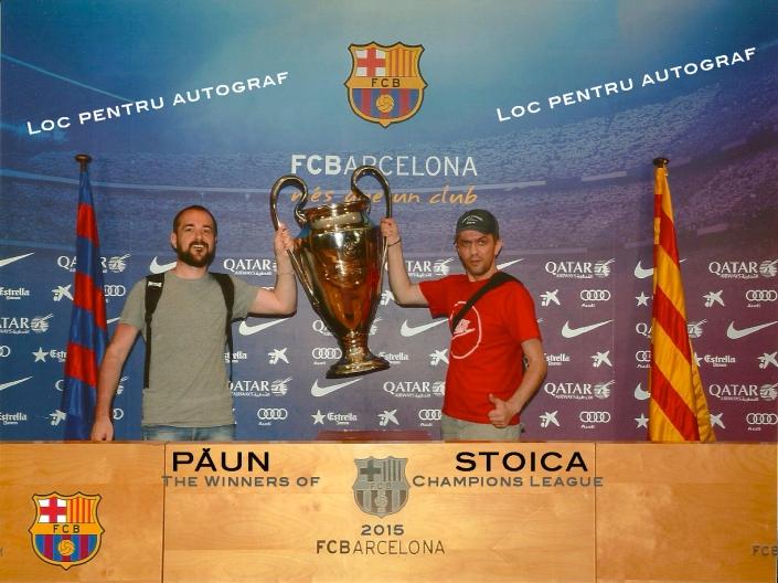fc-barcelona-paun-stoica