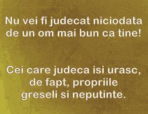 judecata2