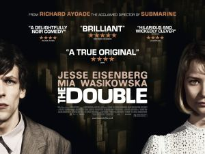 double1