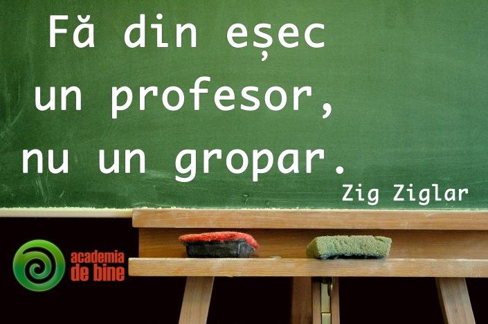 esec-profesor-adb