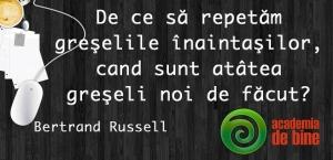 greseli-adb