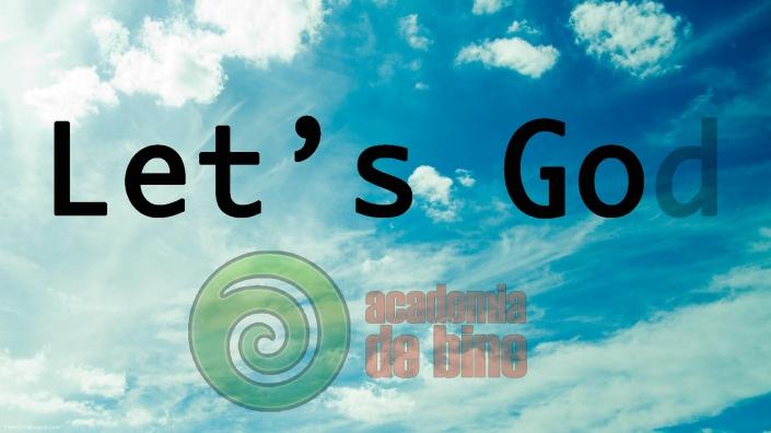 lets-god-adb