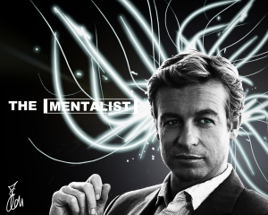 mentalist9