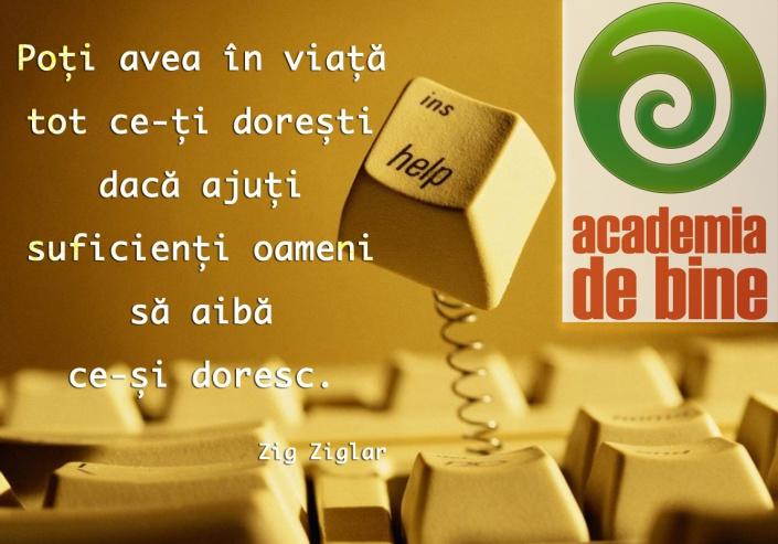 poti_adb