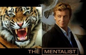 tigru-mentalist