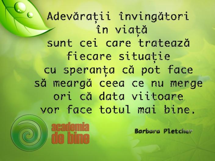 adevaratii_invingatori