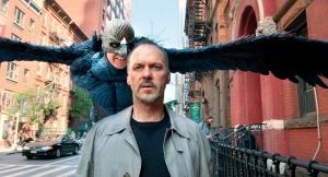 birdman-movieoscars