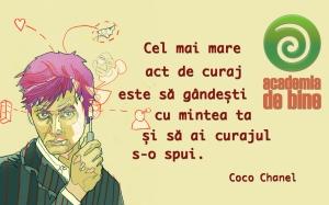 curaj_minte