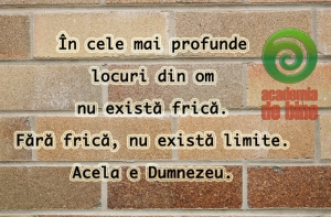 fara_limite