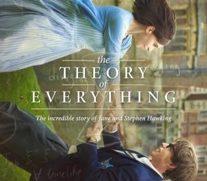 teoria1