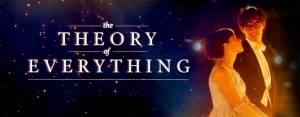 teoria3