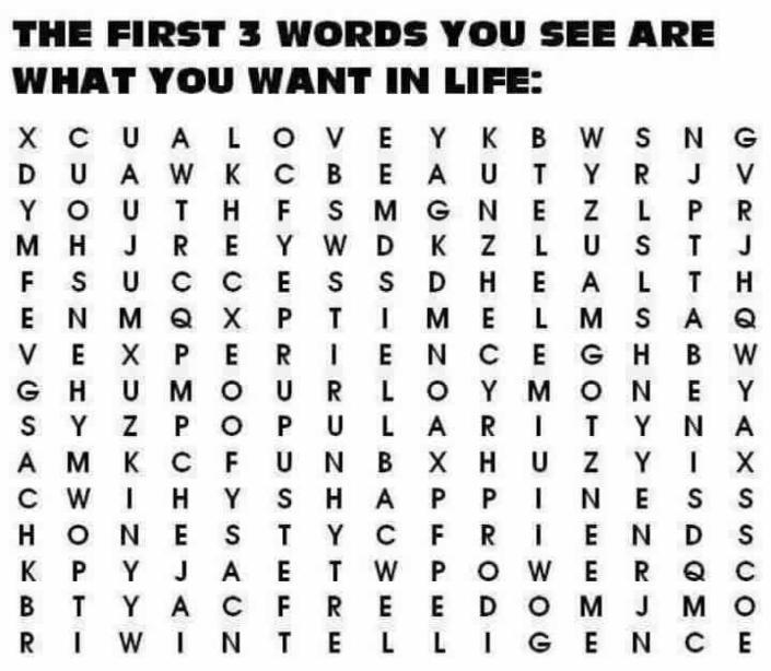 3_cuvinte