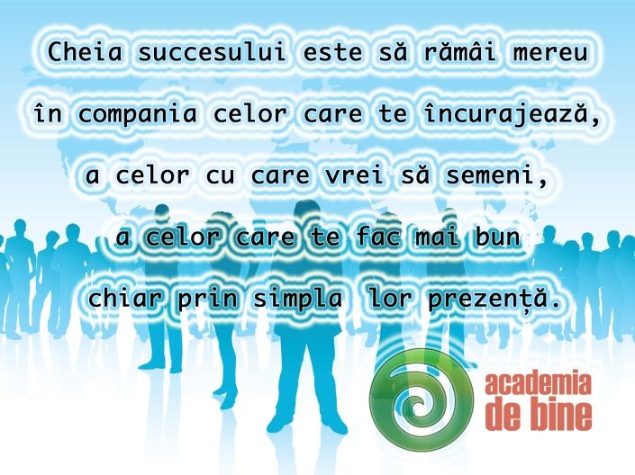 cheia_succesului