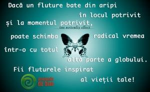 efectul_fluture
