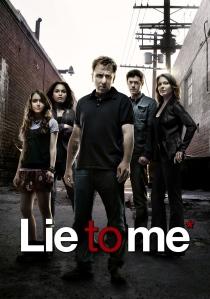 lie-to-me3