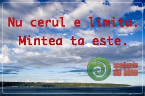 limita