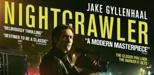 nicghtcrawler-poster