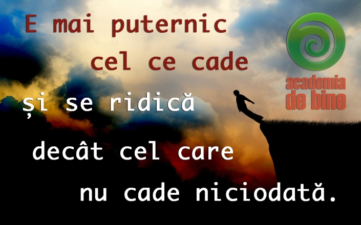 puternic2-adb