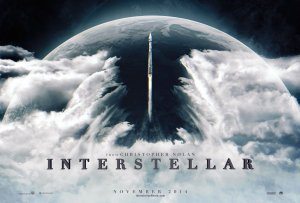 Interstellar-poster3