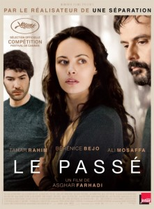 poster-le-passe
