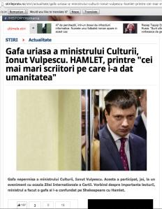 protv_vulpescu_hamlet