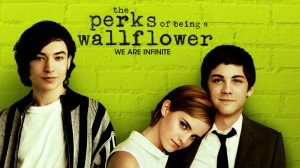 The-Perks-Of-Being-A-Wallflower-Wallpaper-We-Are-Infinite