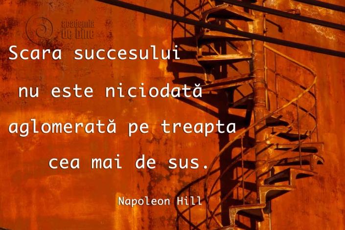 scara-succesului