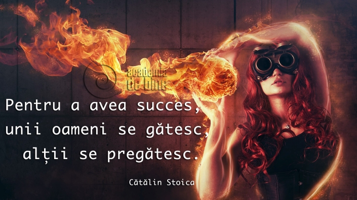 succes-pregatire