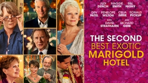 marigold-hotel-poster